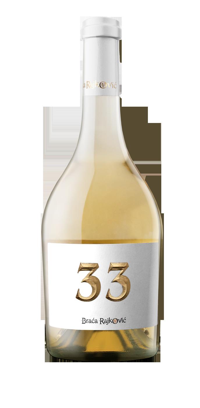 rajkovic-33-bela
