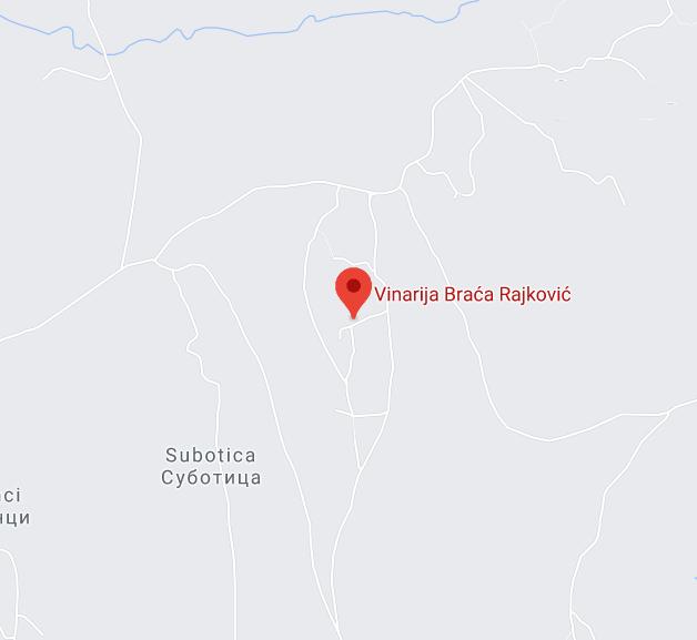 mapa-br